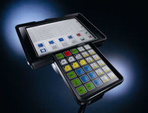 qirox-controller-lg-1