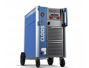 qn-migmagwelding-powersource_qineo_pulse350c_solo_image_print
